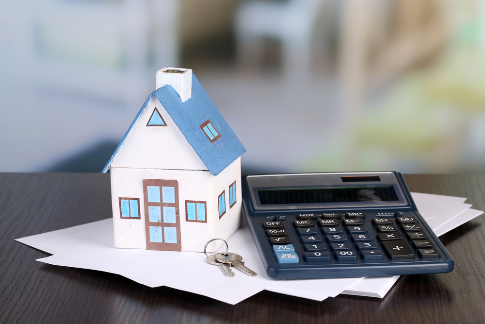 Mortgage Insurance Products