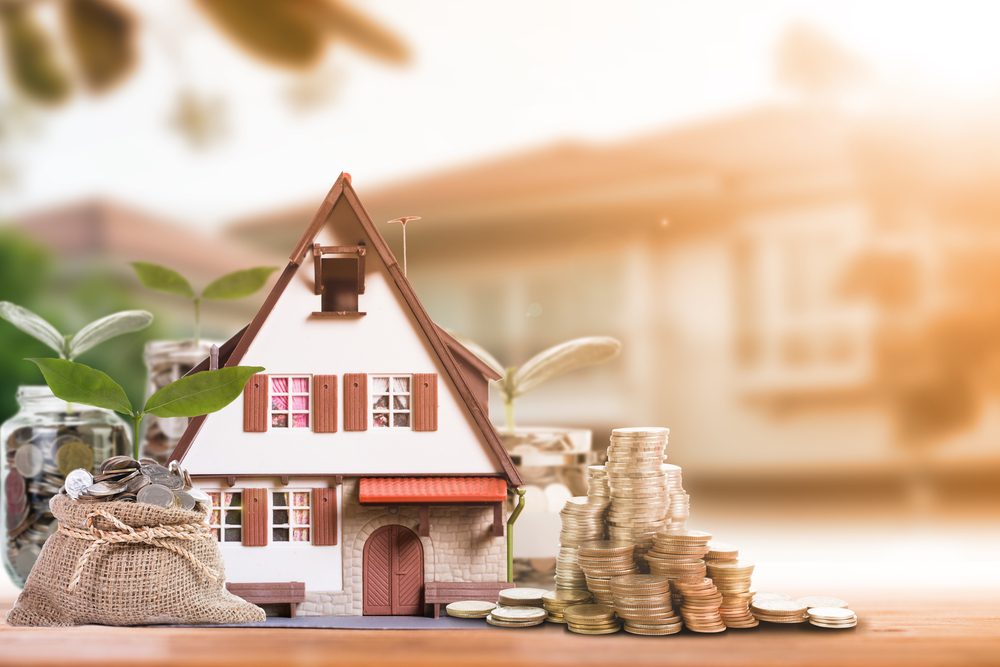 Mortgage Products Toronto
